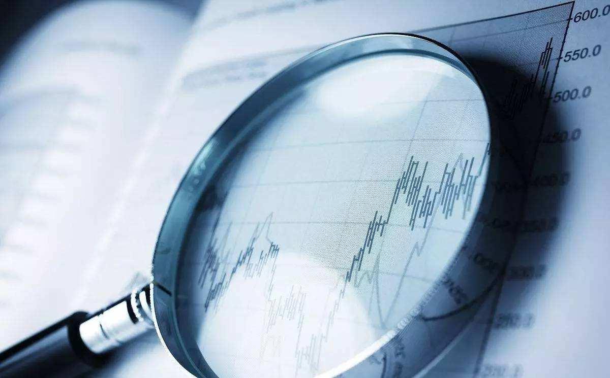 辽宁盘锦:八月份前,实际利用外资增长了370.3%