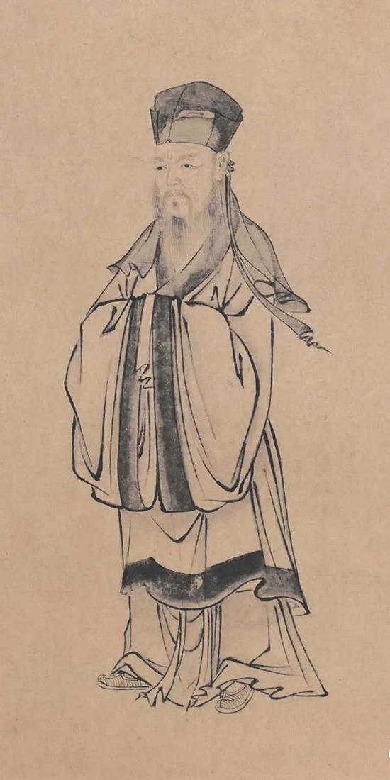 苏轼的局限与不朽