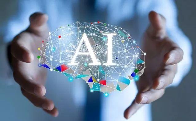 连续完成两轮共近亿元融资,主要是AI+RPA,AI智能决策产品落到实处