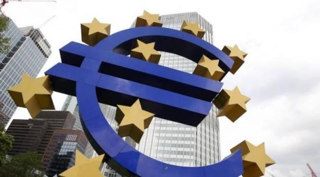 欧元区失业率继续上升