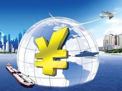 支持境内证券机构走出国门, 积极开拓海外市场,增强国际影响力