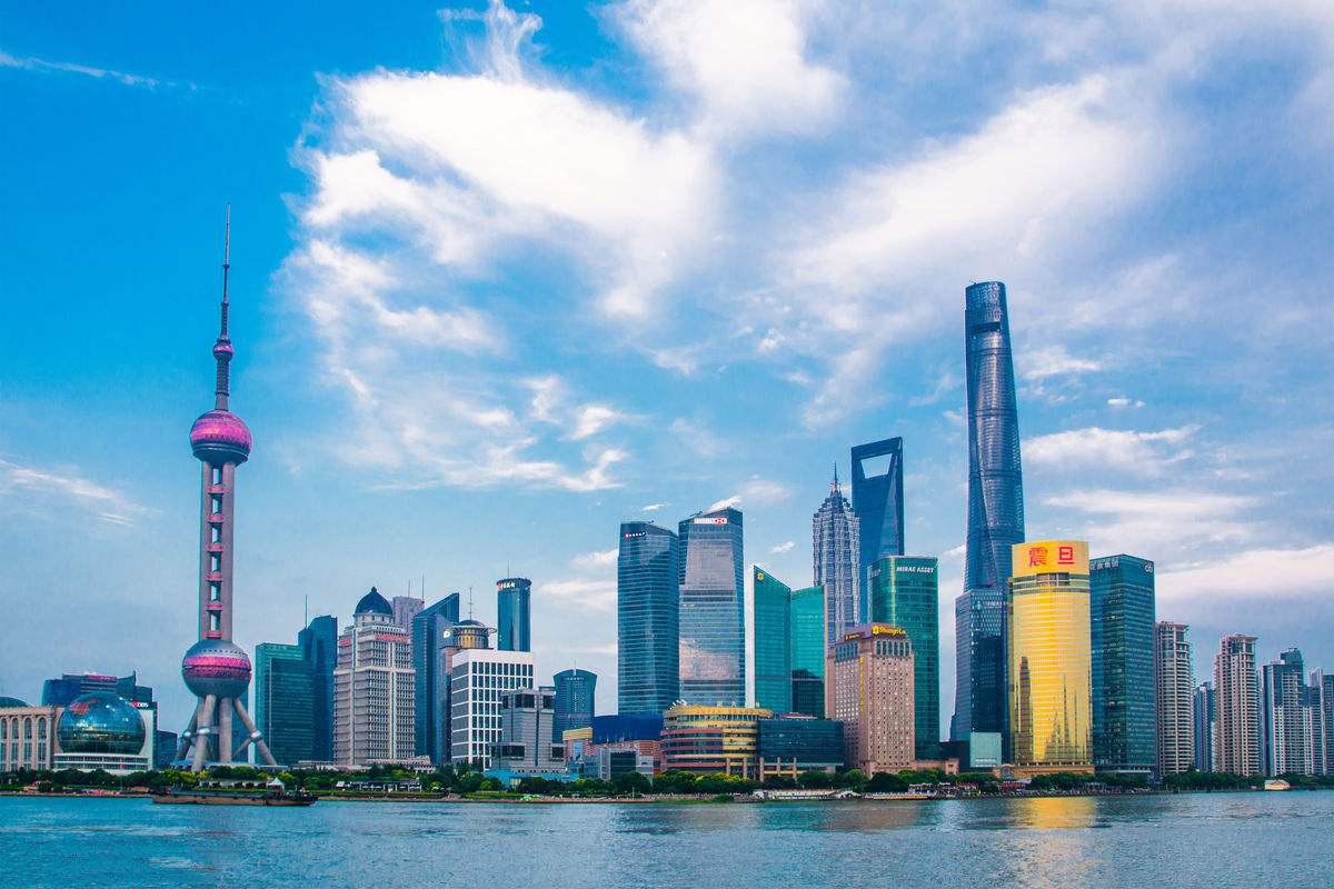 旅游节促进上海文化旅游业强劲复苏:成交量较前一个月增长35%