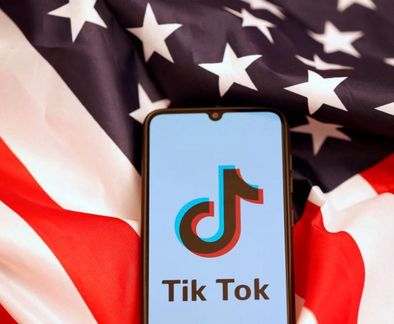美国不断打击:中芯国际已成为一个新的目标,TikTok,以迎接关键时刻