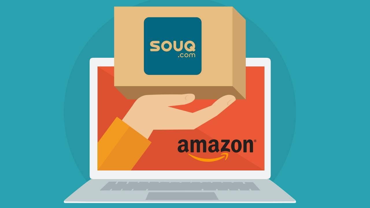 亚马逊宣布提高美国、法国和意大利的加班费,以暂停销售非必需品