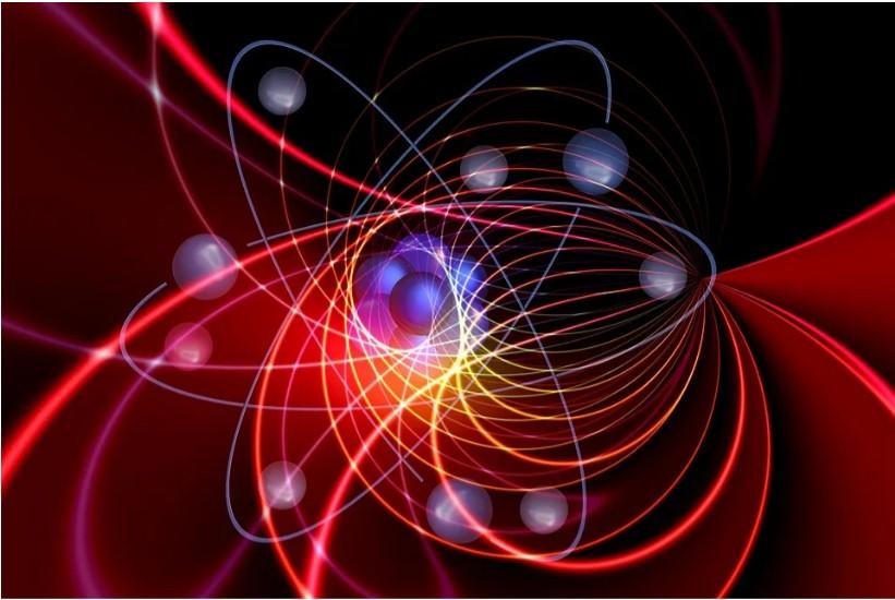 人工智能加快了发现粒子物理的速度