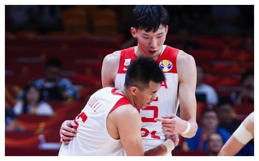 进不去全国前3就不让打?中国篮球的体育精神很重要,姚明怎么办