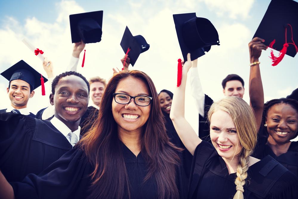 新西兰财政部长:期2021年初外国学生重返学校,他们对此持乐观态度。