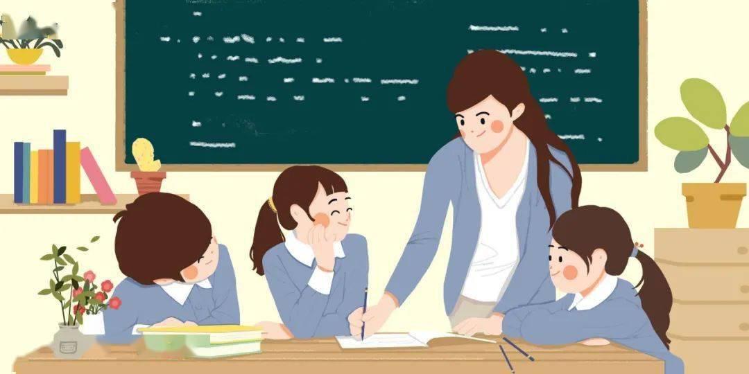 Chalk教育投资2000万  给贫困大学生等四项人员上课
